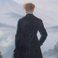Cos'è il romanticismo? Riassunto in 10 punti