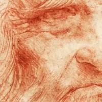Chi era Leonardo da Vinci? Quali sono le sue opere più famose? Arte in 1 minuto