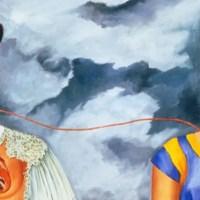 10 artiste donne, famose nella storia dell'arte