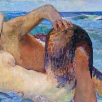 Riassunti d'arte: l'Art Nouveau e lo Stile Liberty raccontati in 10 punti