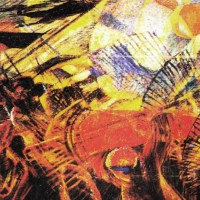 Riassunti d'arte: il futurismo raccontato in 10 punti