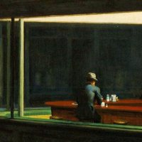 Edward Hopper: biografia e opere principali in 10 punti