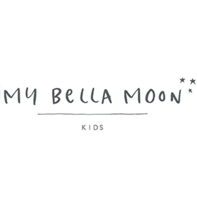 My Bella Moon