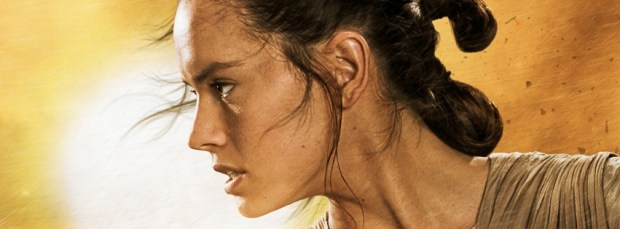 Rey-Daisy-Ridley-star-wars-actress-star-wars-force-awakens-cover-photo-1