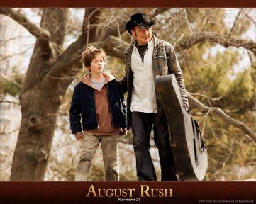 august_rush10