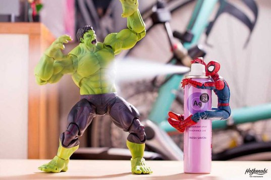 fm-escenas-con-juguetes-de-accion-hotkenobi-12