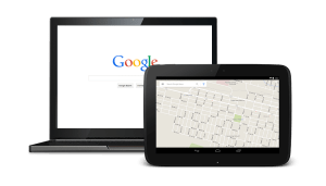 laptop-tablet_google_my_business