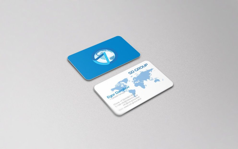 SD-GROUP-BUSINESS_CARD