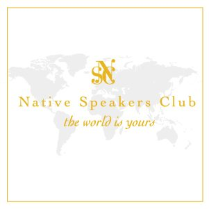 infografika-native-speakers-club