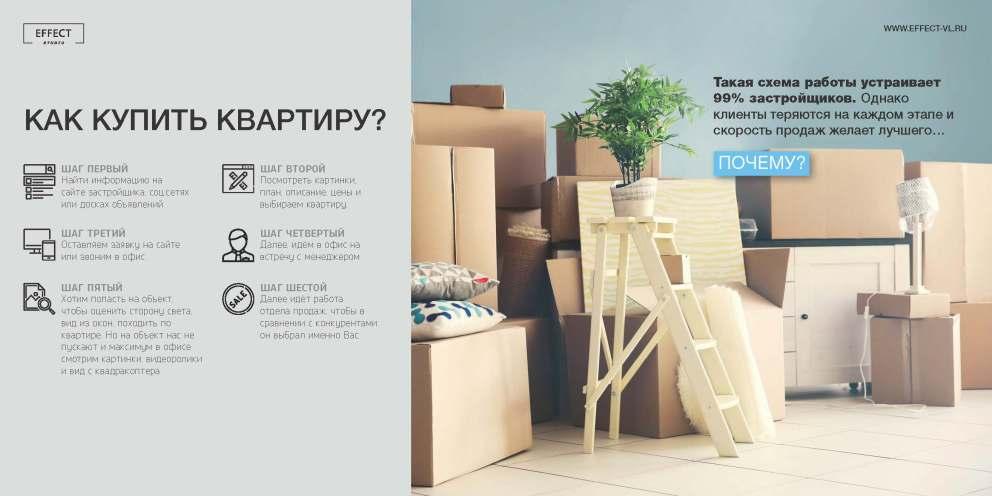 Маркетинг_кит-Effect_studio-презентация_Страница_2