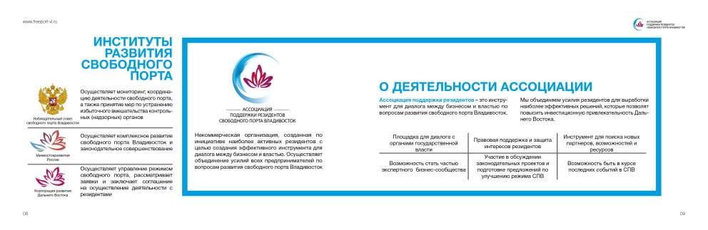 Буклет-АПР_СПВ-245х160мм5