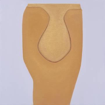 Prothese I I I 3 (2015; 30x30)