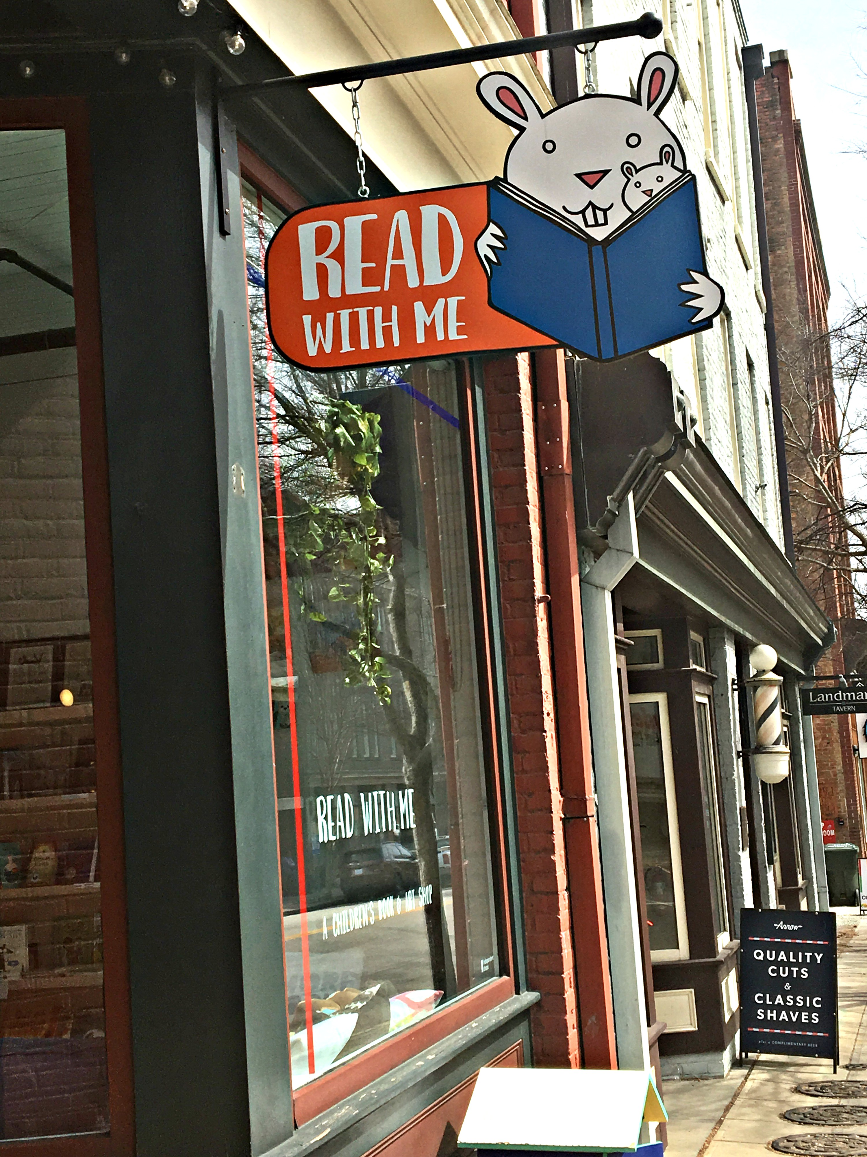 Raleigh adult book store