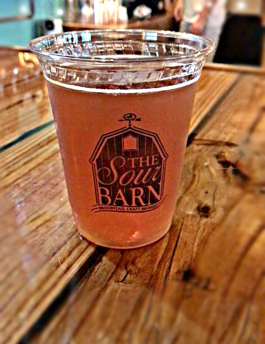 sour barn beer cup .jpg