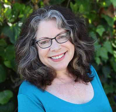 Author Ellen Byron Gets Inspired By Cajun Country