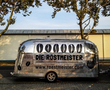 roestmeister-Airstream PR