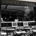 Covent Garden Düsseldorf
