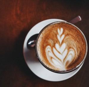 Kaffeehandwerk