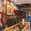 Modlord - Our Favourite Shop