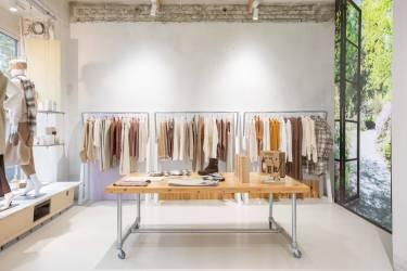 Hammermann Concept Store
