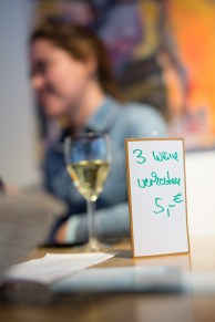 Foto Credit: Deutsches Weininstitut
