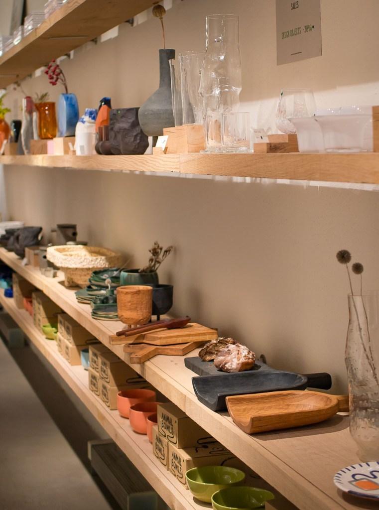À Rebours - Design Shop