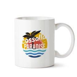 taza-ceramica-cassalla-paradise