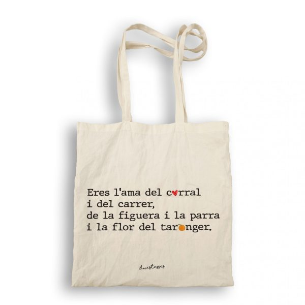 bolsa-tela-algodon-eres-ama-del-corral