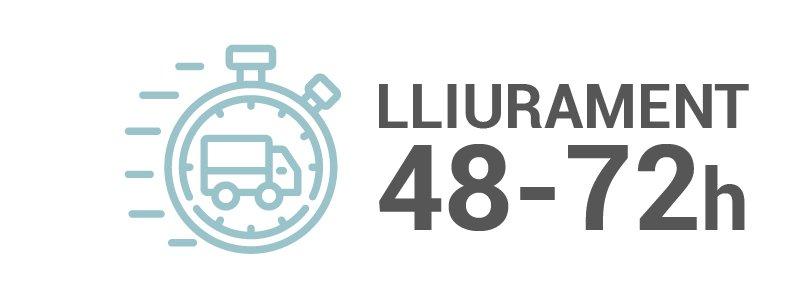 lliurament-48-72h-v2