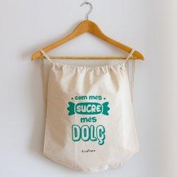 mochila-cuerdas-com-mes-sucre
