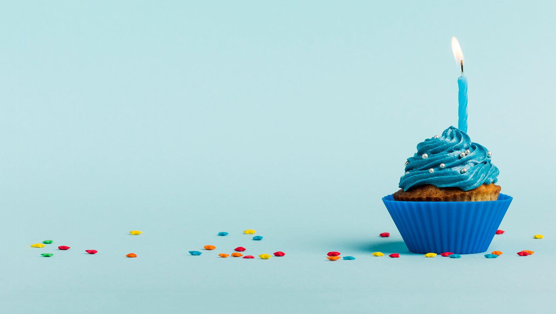 duestasses-primer-aniversari-rebaixes-blog-v2