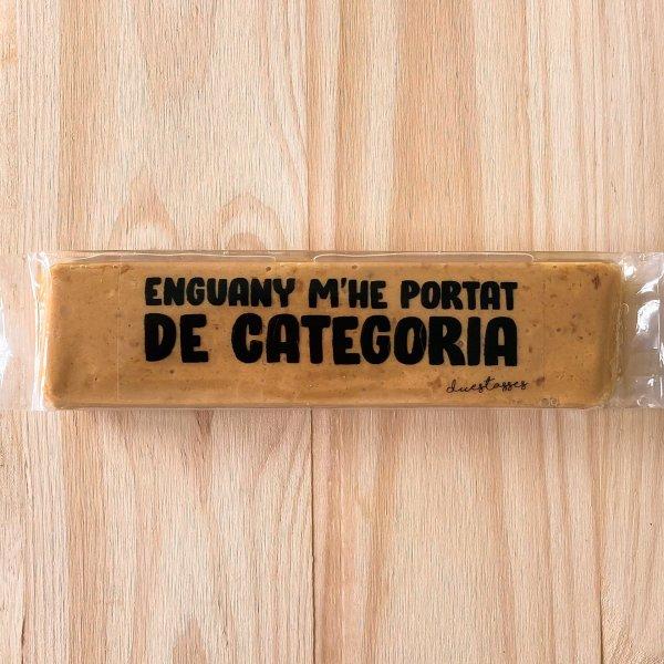 torro-xixona-enguany-categoria