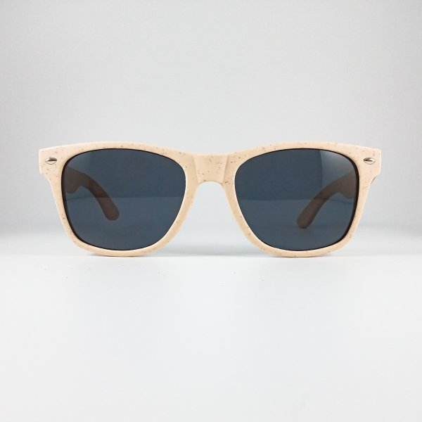 ulleres-duestasses-frontal