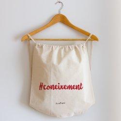 mochila-cuerdas-coneixement-