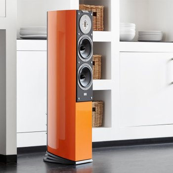 Audiovector SR3 Avantgarde Arreté