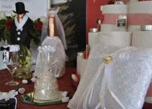 Web-Bild_Hochzeit_1