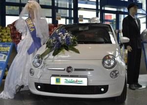 Web-Bild_Hochzeit_2