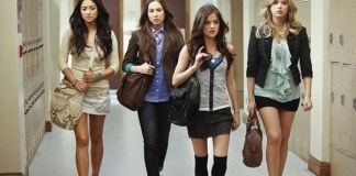 fashion tips for college girls