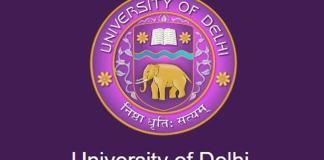 Clean Chit Given To DU Professor Nandini Sundar In Murder Case