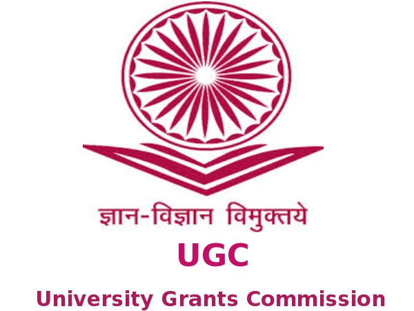 UGC : More New Accreditation Agencies For Higher Education Institutes