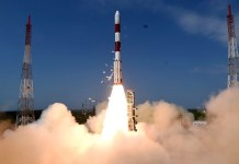 PSLV Launch Failure : ISRO's Second Failure In 24 Years