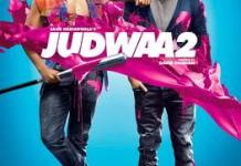 Review of Judwaa 2 by DU Express