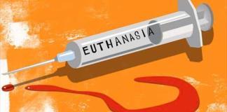Landmark Judgement : Supreme Court Allows Passive Euthanasia