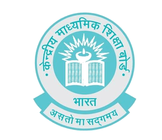CBSE Class 12th Results To Be Declared Tomorrow