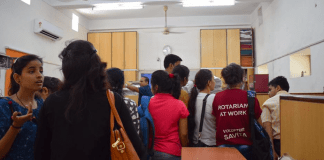 DU Admissions 2019 : EWS Quota To Add 16000 More Seats In DU