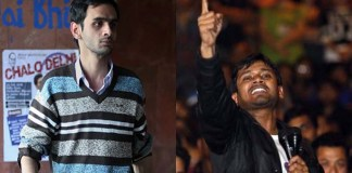 JNU Sedition Case : Delhi Police Questioned By The Court