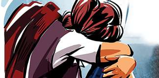 Chargesheet Filed Against Two Men For Molesting DU Student In Connaught Place