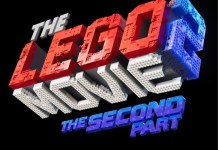 Movie Review : The LEGO Movie 2 - The Second Part