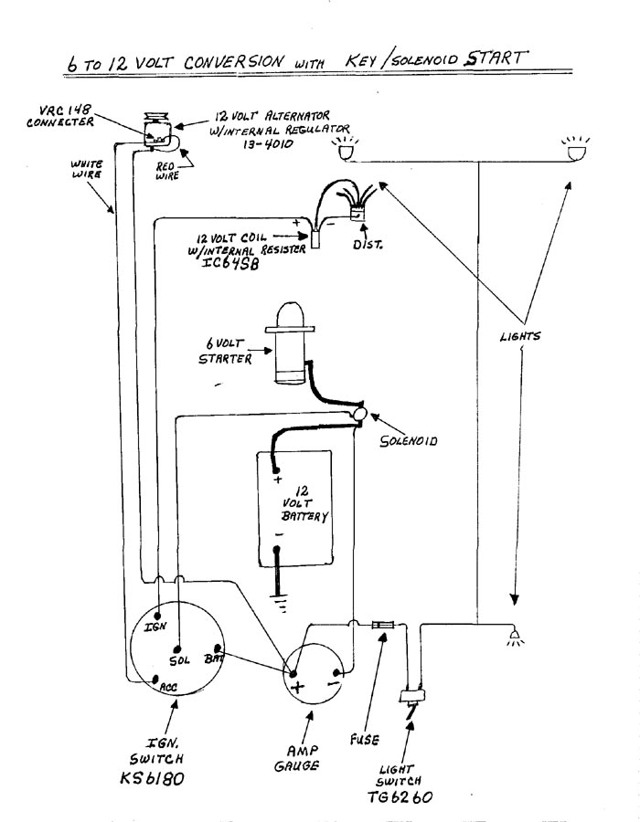 Diagram Yale Forklift Ignition Wiring Diagram Free Electrical Wiring