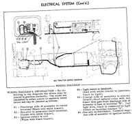 voltage free contact wiring diagram lpg petrol switch allis chalmers page 1
